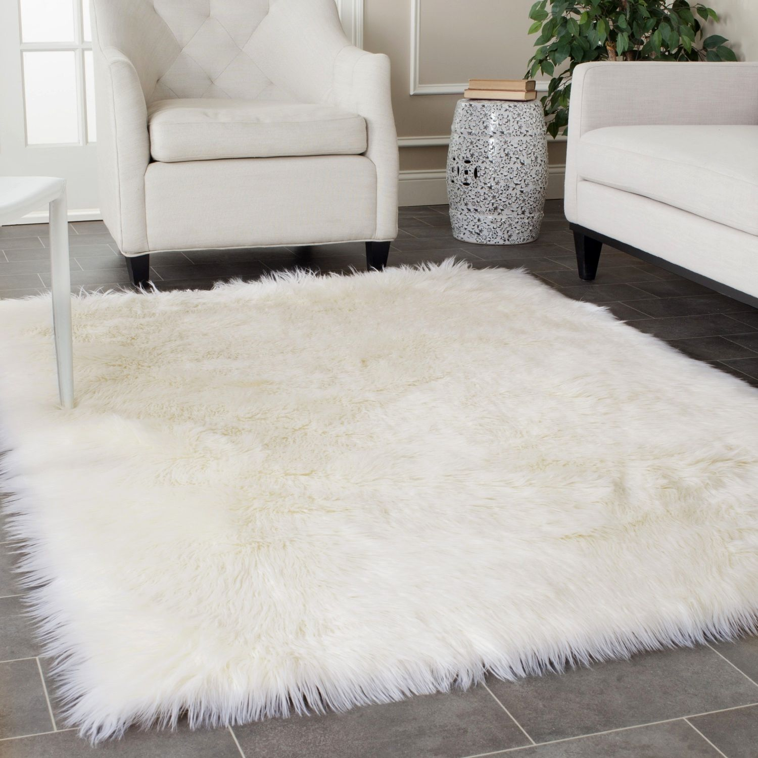 lovely fluffy bathroom rugs design-Awesome Fluffy Bathroom Rugs Collection