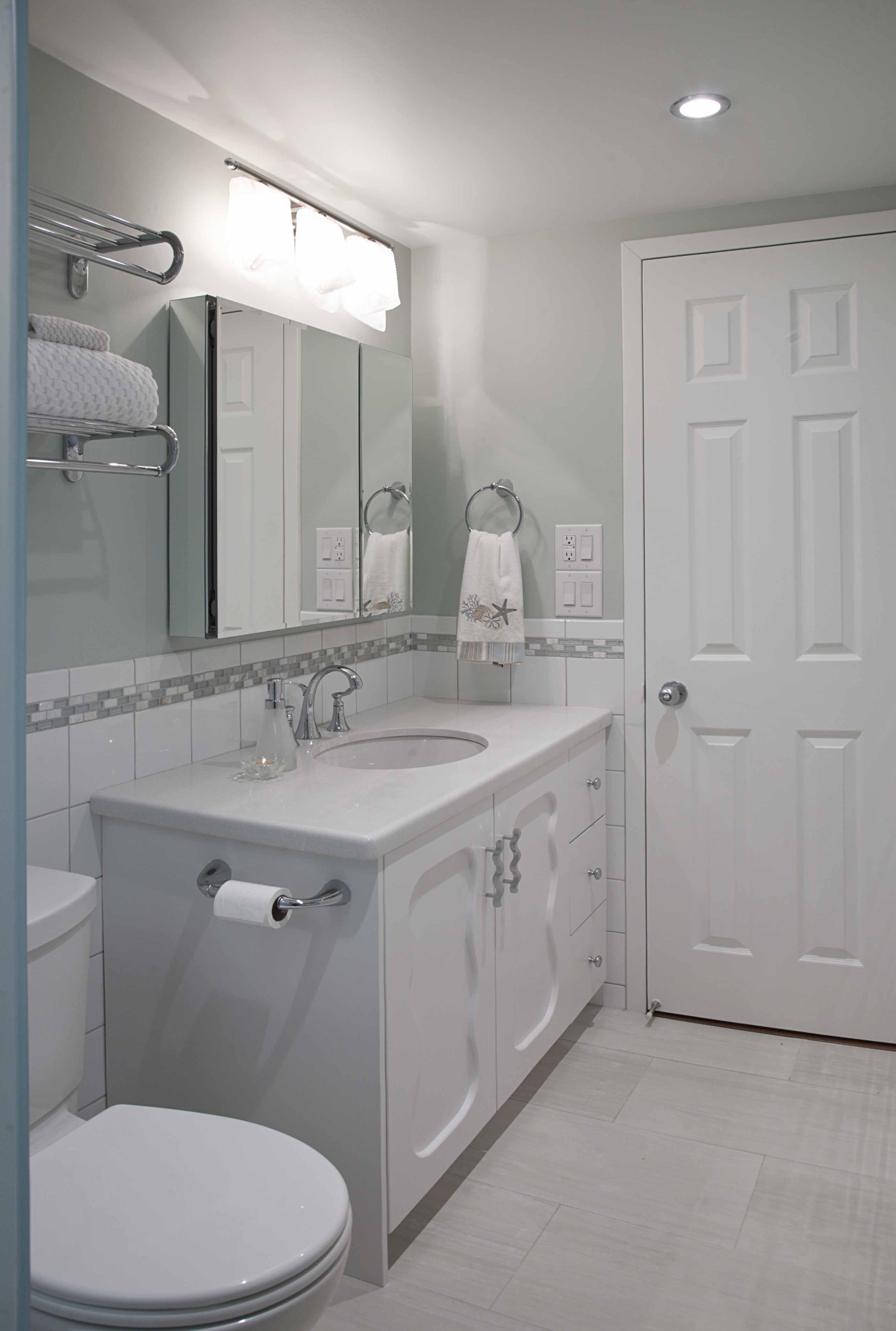 lovely gray bathroom floor tile layout-Beautiful Gray Bathroom Floor Tile Portrait