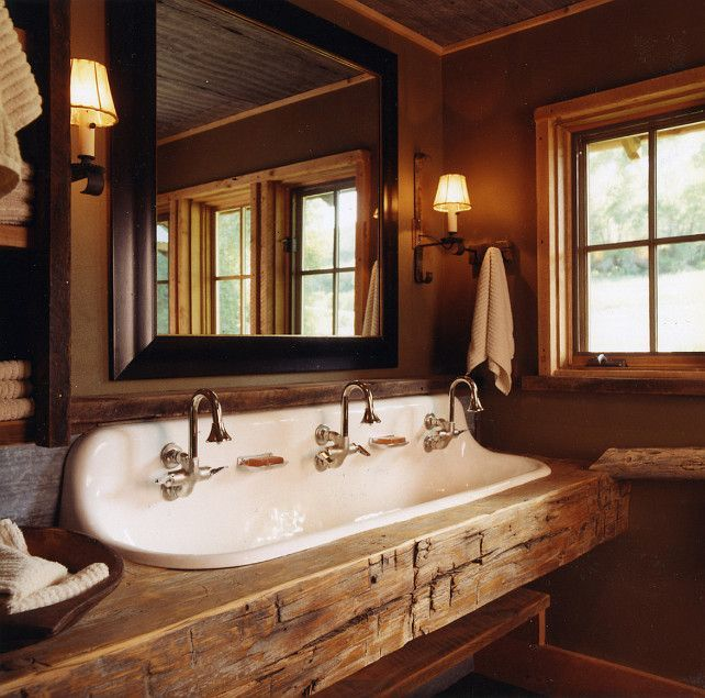 lovely half bathroom ideas construction-Elegant Half Bathroom Ideas Ideas