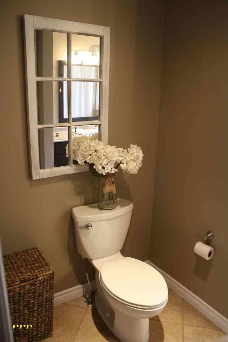 lovely half bathroom ideas décor-Elegant Half Bathroom Ideas Ideas