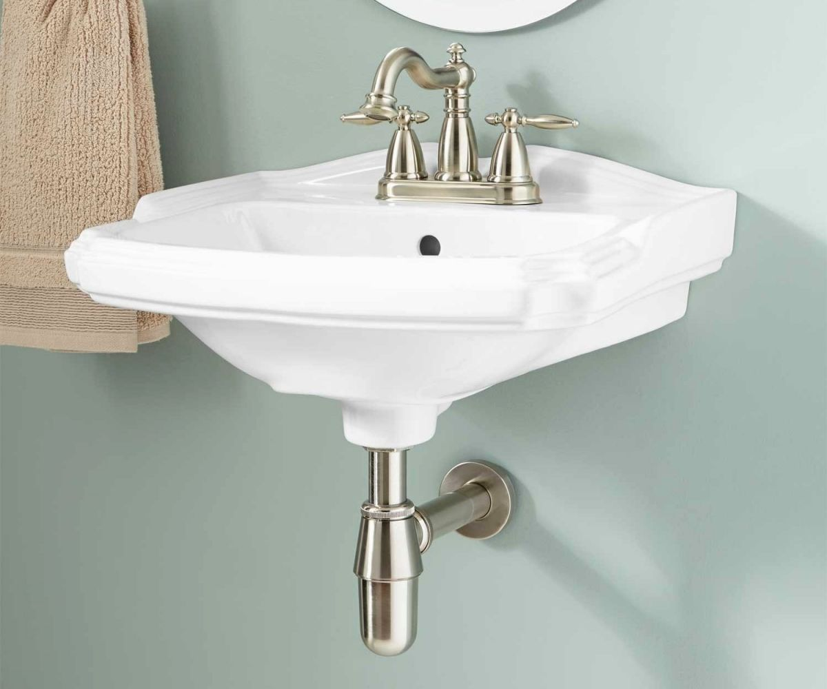lovely home depot bathroom vanity sink combo construction-Beautiful Home Depot Bathroom Vanity Sink Combo Picture