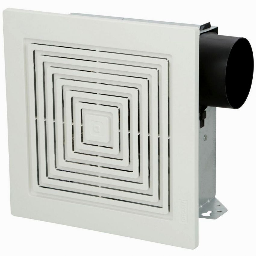 lovely home depot bathroom vent layout-Awesome Home Depot Bathroom Vent Ideas