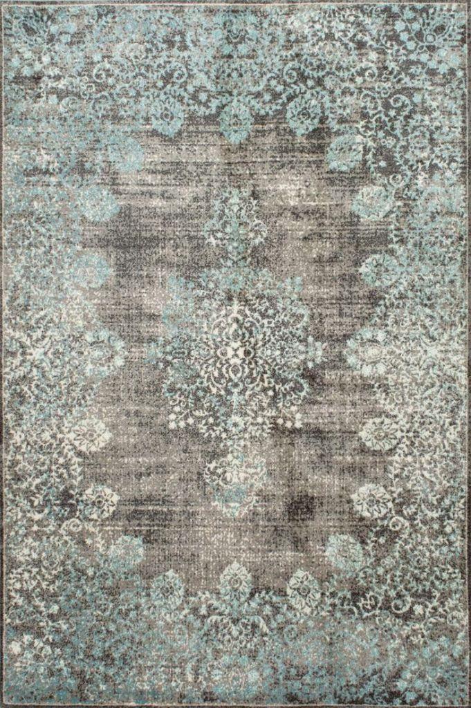 lovely home goods bathroom rugs online-Luxury Home Goods Bathroom Rugs Collection