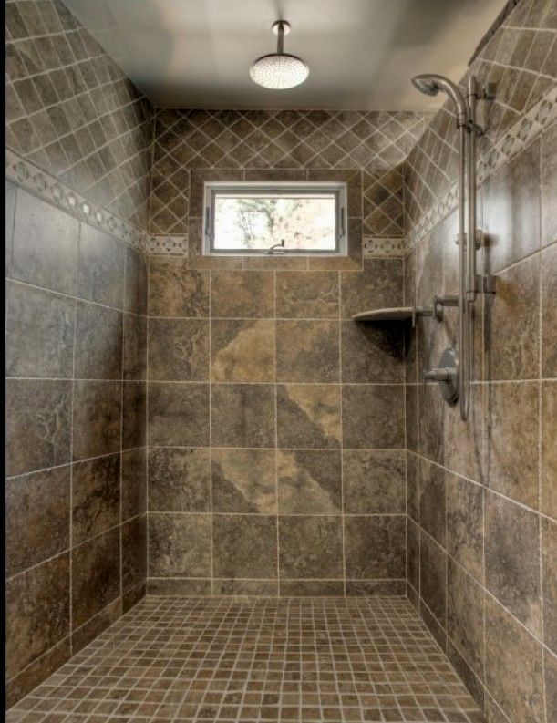 lovely houston bathroom remodeling pattern-Awesome Houston Bathroom Remodeling Image