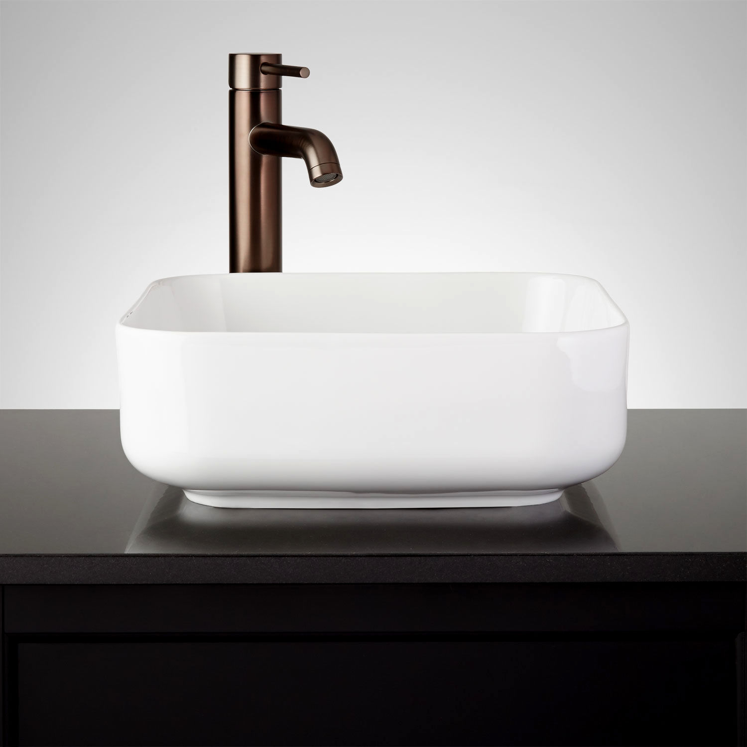 New How to Install Bathroom Faucet Photograph - Bathroom Design ...