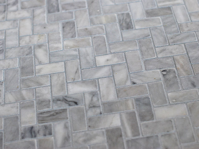 lovely how to lay tile in a bathroom image-Incredible How to Lay Tile In A Bathroom Model