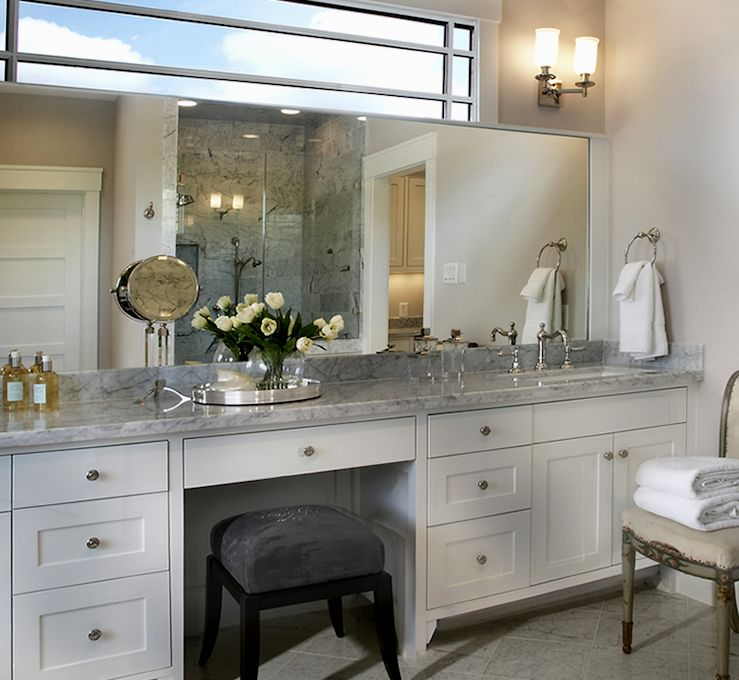 lovely how to make a bathroom vanity decoration-Amazing How to Make A Bathroom Vanity Photo
