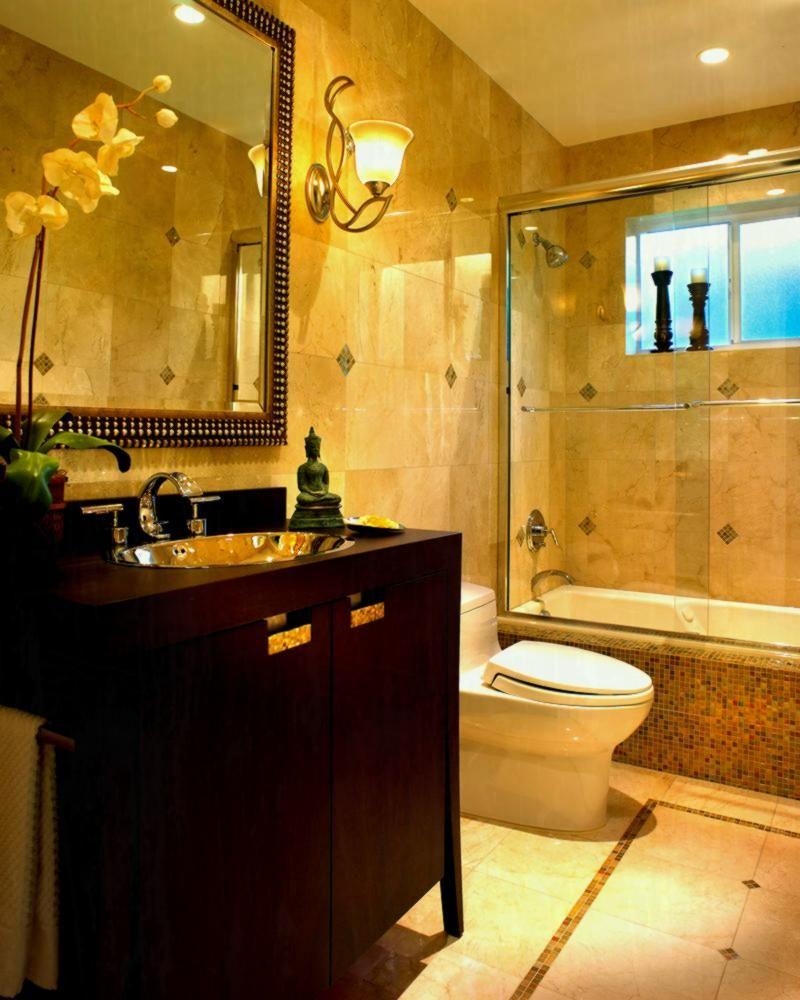 lovely how to redo bathroom image-Amazing How to Redo Bathroom Pattern