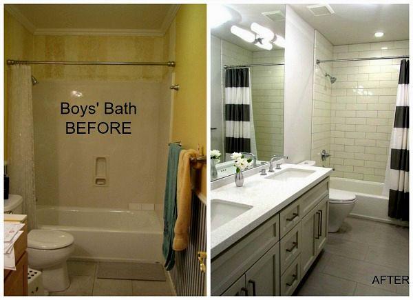 lovely images of bathroom remodels wallpaper-Cool Images Of Bathroom Remodels Design