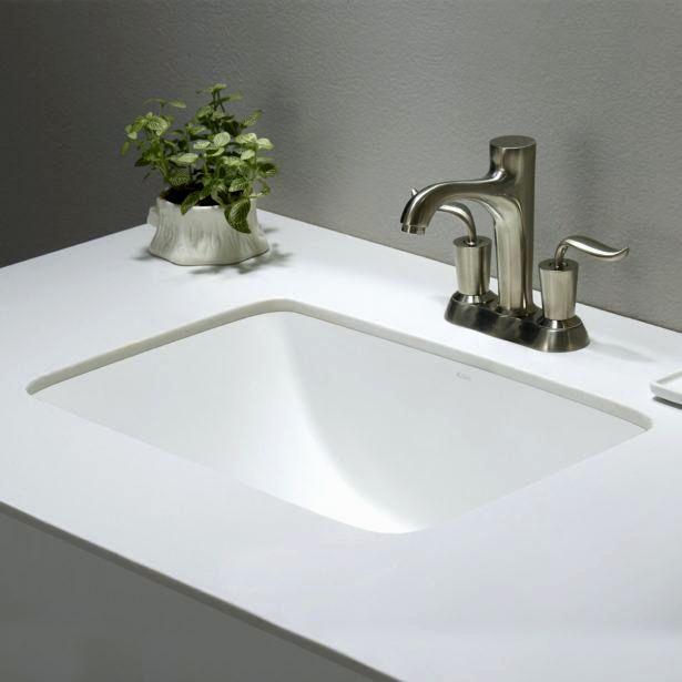 lovely installing bathroom sink drain pipe concept-Fascinating Installing Bathroom Sink Drain Pipe Décor