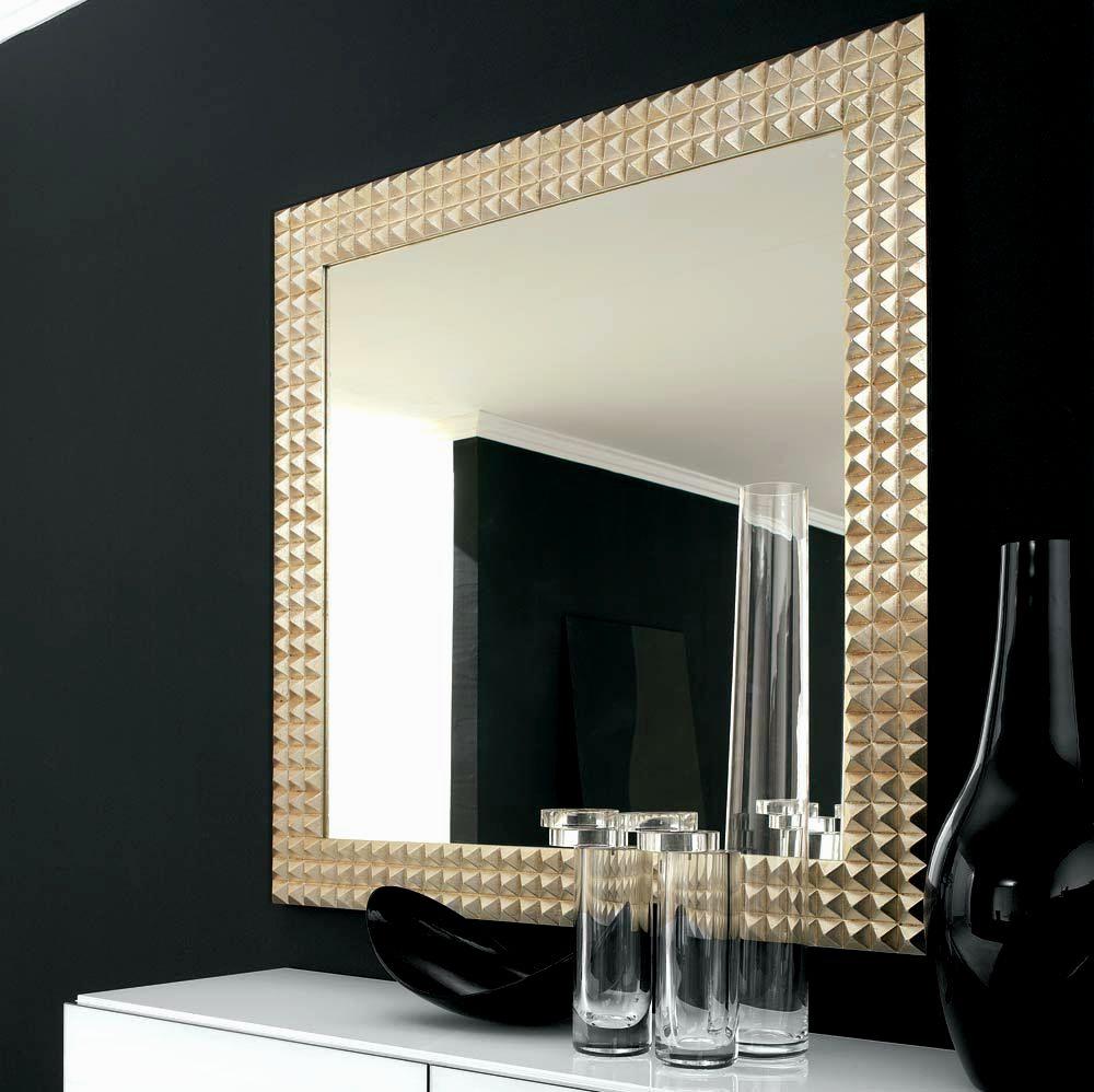 lovely italian bathroom vanities ideas-Fascinating Italian Bathroom Vanities Design