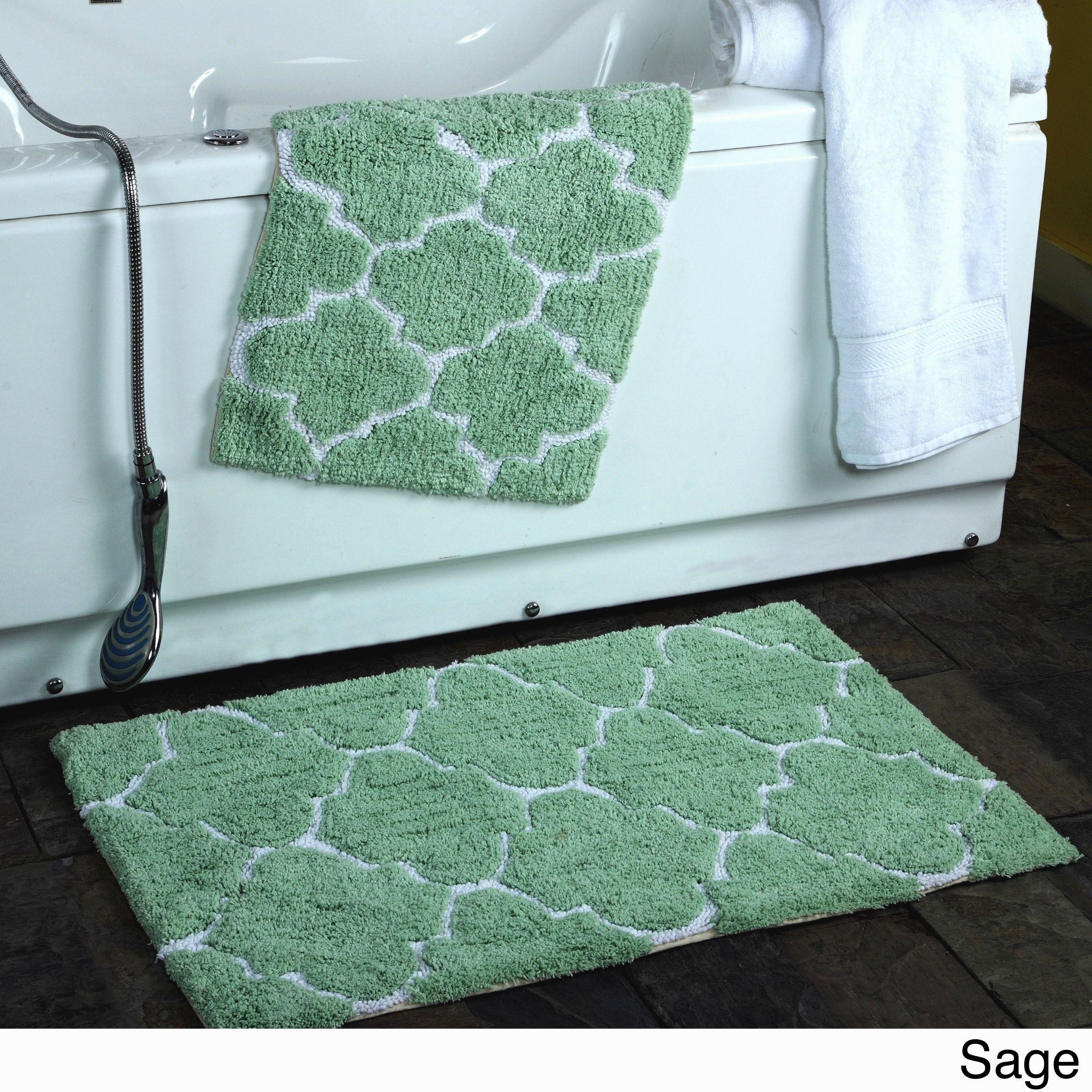 lovely kohls bathroom rugs collection-Modern Kohls Bathroom Rugs Online