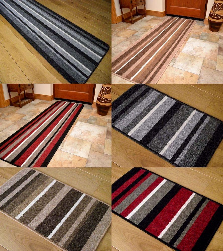 lovely kohls bathroom rugs design-Modern Kohls Bathroom Rugs Online