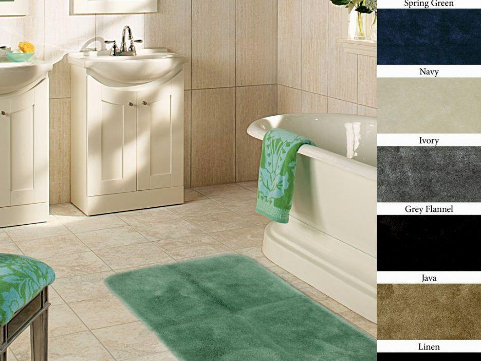 lovely kohls bathroom rugs image-Modern Kohls Bathroom Rugs Online