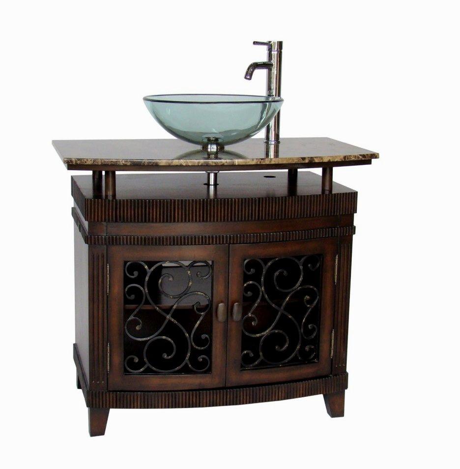 lovely long bathroom sink online-Best Long Bathroom Sink Inspiration