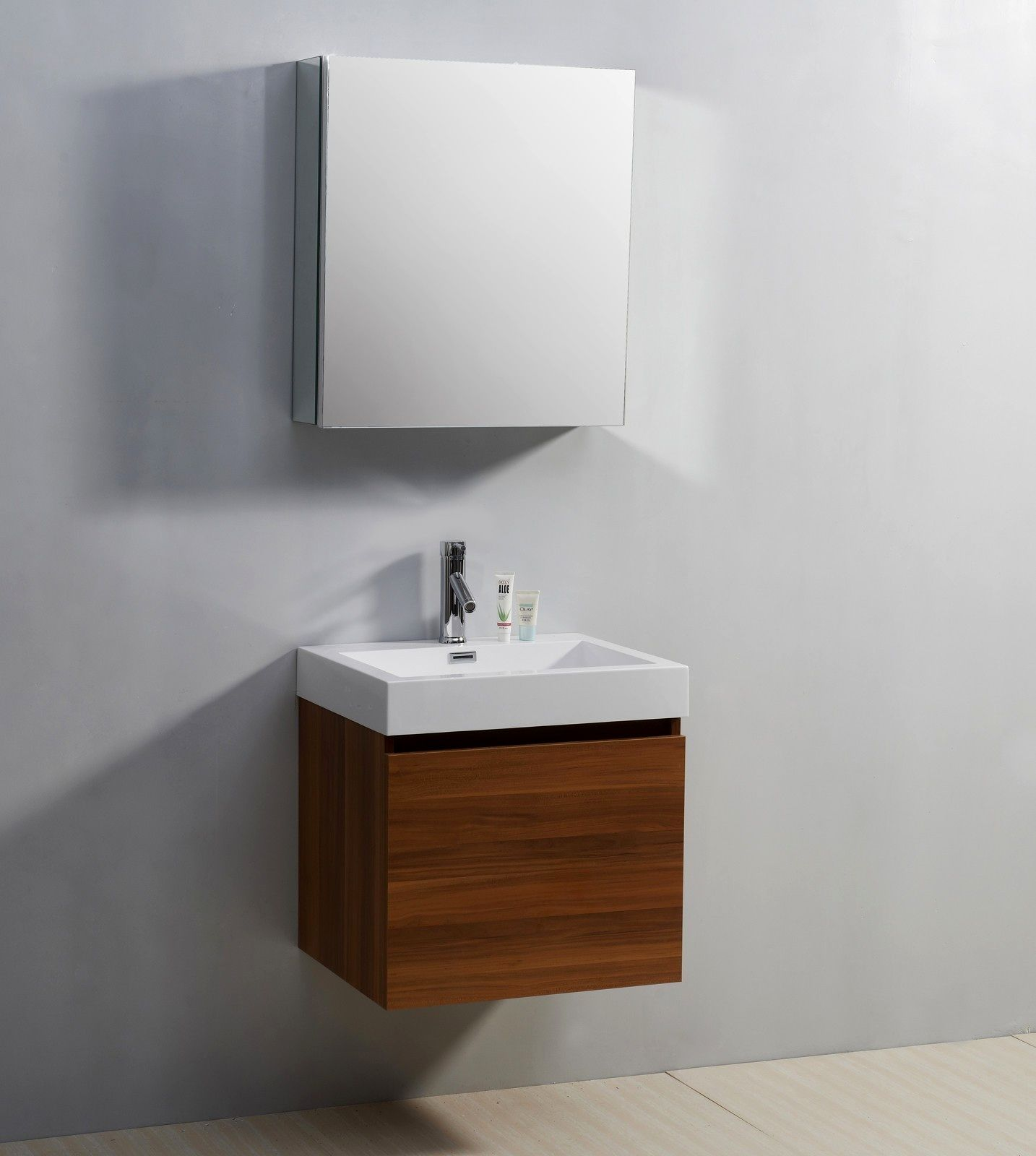 lovely lowes bathroom vanity with sink photograph-Luxury Lowes Bathroom Vanity with Sink Online