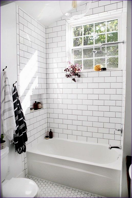 lovely lowes bathroom wall tile photograph-Cool Lowes Bathroom Wall Tile Image
