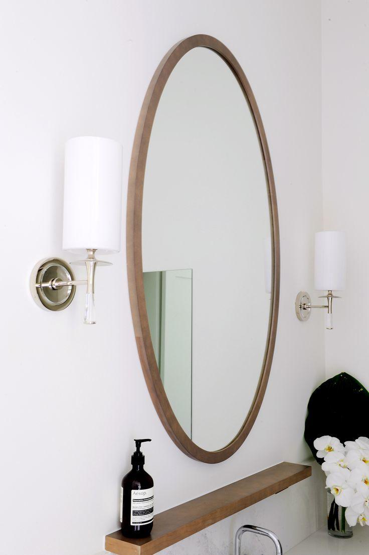 lovely marble bathroom shelf décor-Beautiful Marble Bathroom Shelf Gallery