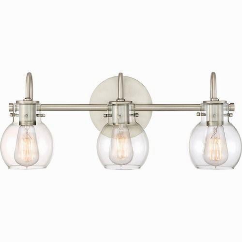lovely minka lavery bathroom lighting plan-Excellent Minka Lavery Bathroom Lighting Collection