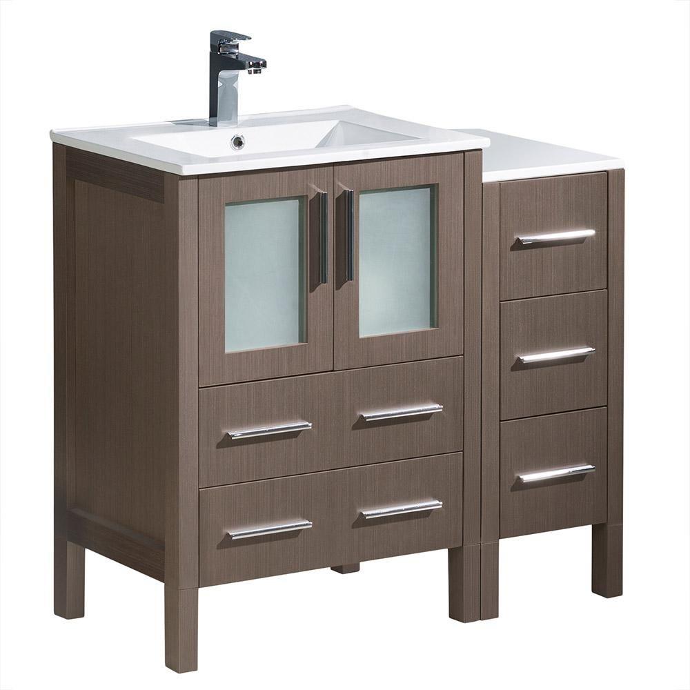 lovely oak bathroom vanity collection-Cute Oak Bathroom Vanity Model