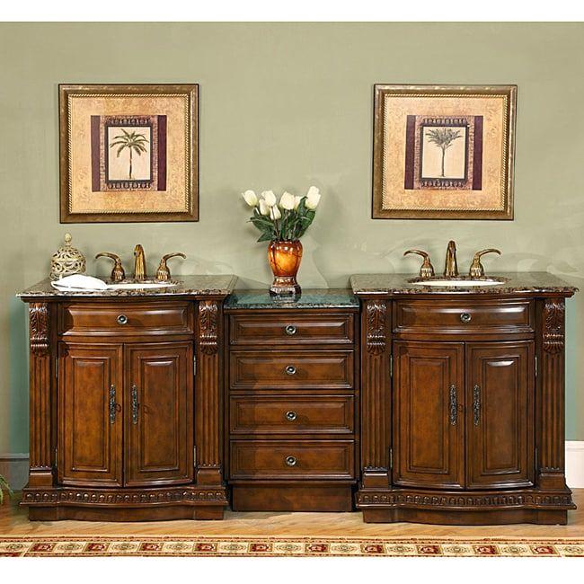 lovely oak bathroom vanity photo-Cute Oak Bathroom Vanity Model