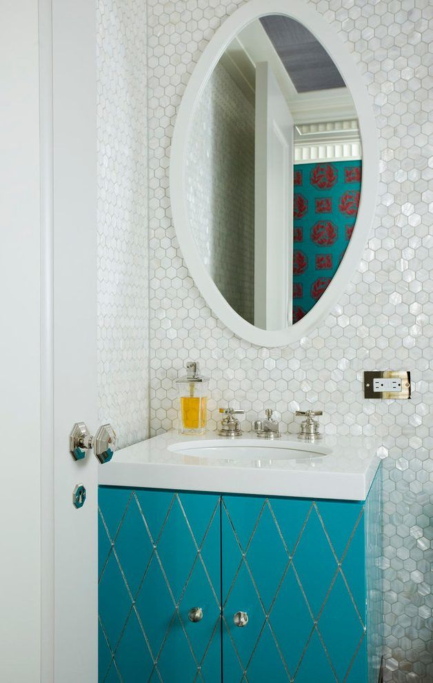 lovely oval bathroom sinks gallery-Amazing Oval Bathroom Sinks Decoration