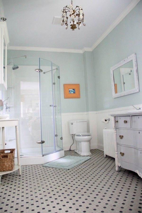 lovely palladian blue bathroom ideas-Finest Palladian Blue Bathroom Pattern
