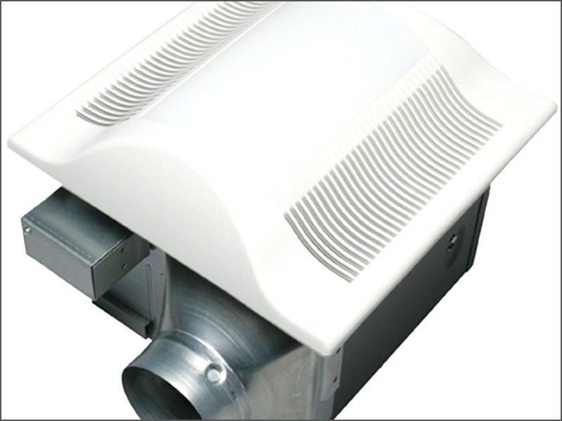 lovely panasonic whisper quiet bathroom fan with light layout-Unique Panasonic Whisper Quiet Bathroom Fan with Light Inspiration