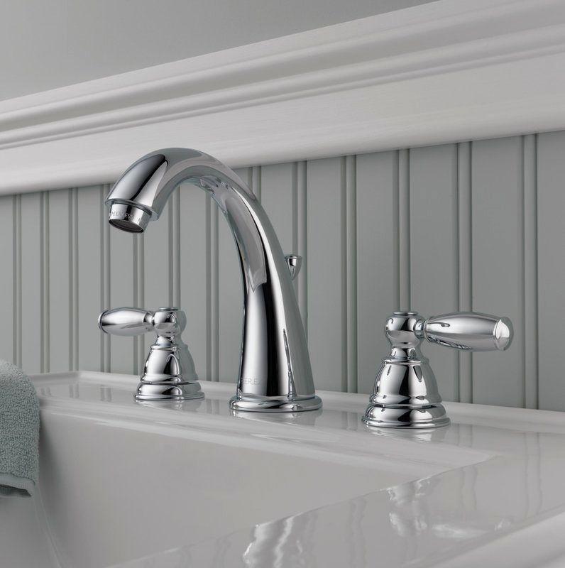 lovely peerless bathroom faucet repair architecture-Luxury Peerless Bathroom Faucet Repair Wallpaper