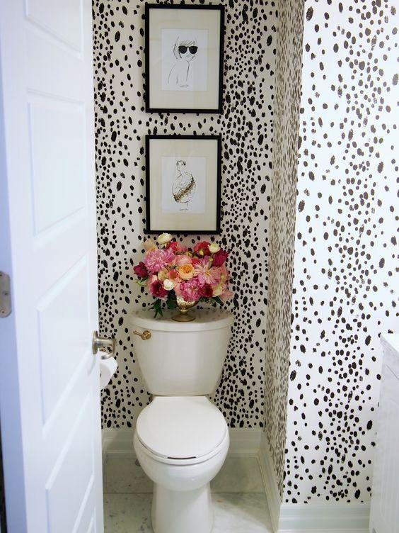 lovely polo bathroom sets wallpaper-Amazing Polo Bathroom Sets Decoration