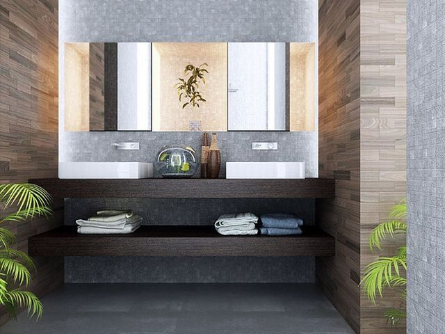 lovely prefab bathroom vanity architecture-Lovely Prefab Bathroom Vanity Model