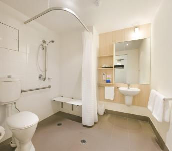 lovely rent a bathroom layout-Cool Rent A Bathroom Image