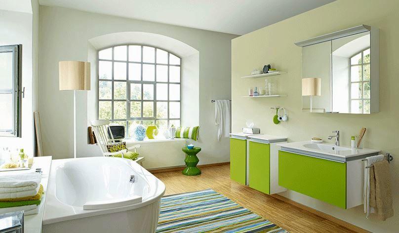 lovely small bathroom makeover design-Cute Small Bathroom Makeover Model