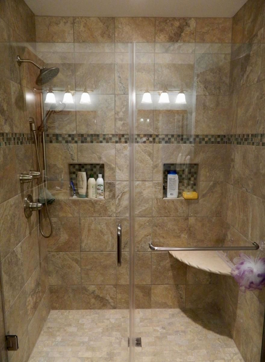 lovely small bathroom tiles design decoration-Contemporary Small Bathroom Tiles Design Architecture