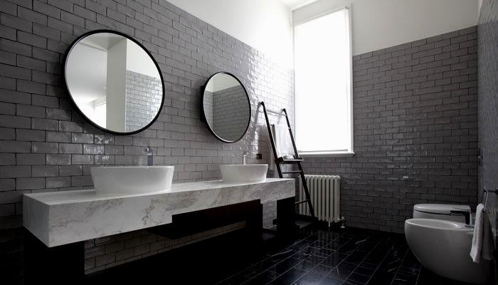 lovely small bathroom tiles design design-Contemporary Small Bathroom Tiles Design Architecture