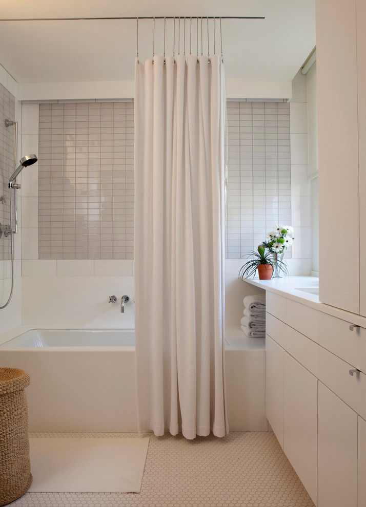 lovely target bathroom shower curtains image-Awesome Target Bathroom Shower Curtains Plan