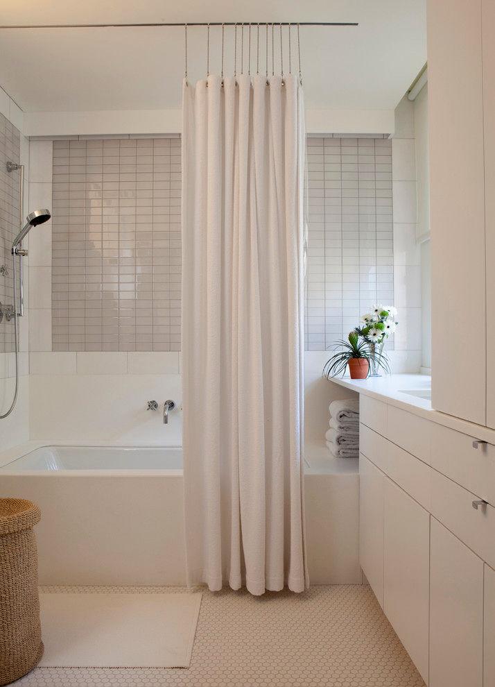 lovely target bathroom shower curtains image-Awesome Target Bathroom Shower Curtains Plan