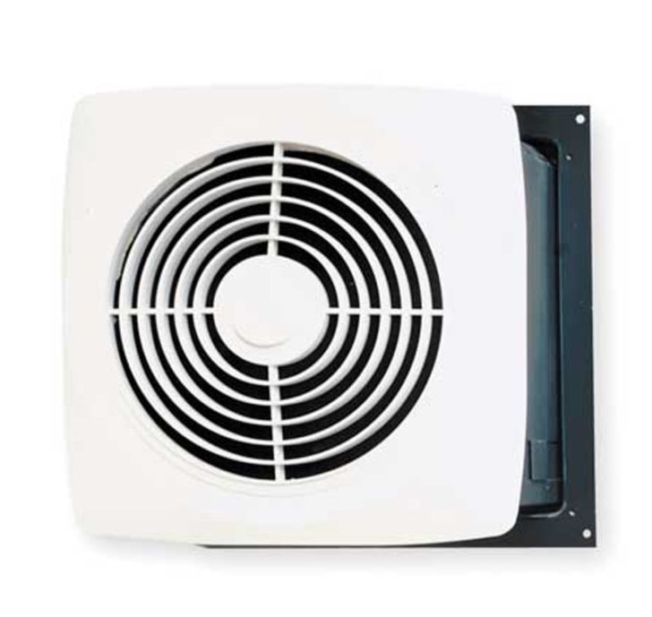 lovely through wall bathroom exhaust fan photo-Fascinating Through Wall Bathroom Exhaust Fan Portrait