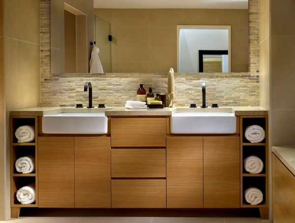 lovely tile backsplash bathroom design-Lovely Tile Backsplash Bathroom Gallery