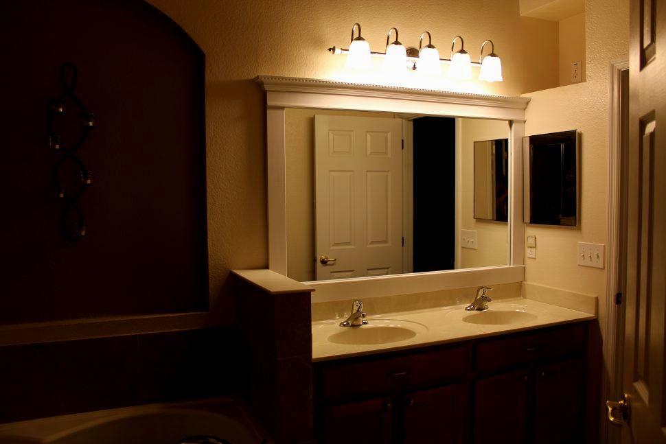 lovely travertine bathroom tiles concept-Fascinating Travertine Bathroom Tiles Ideas