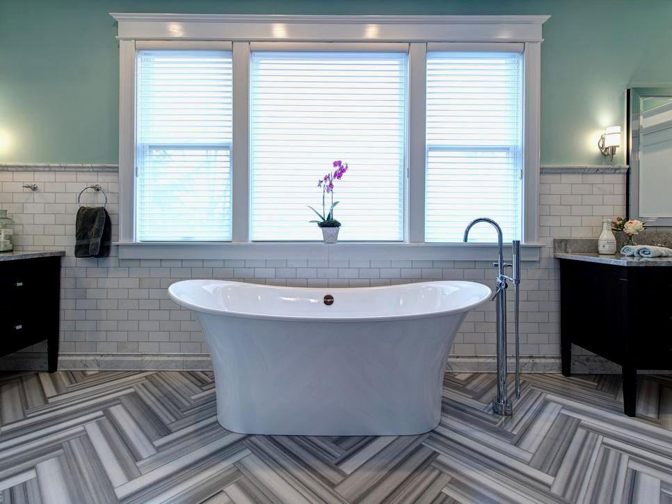 lovely travertine bathroom tiles ideas-Fascinating Travertine Bathroom Tiles Ideas