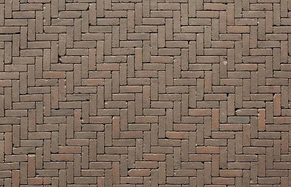 lovely travertine bathroom tiles pattern-Fascinating Travertine Bathroom Tiles Ideas