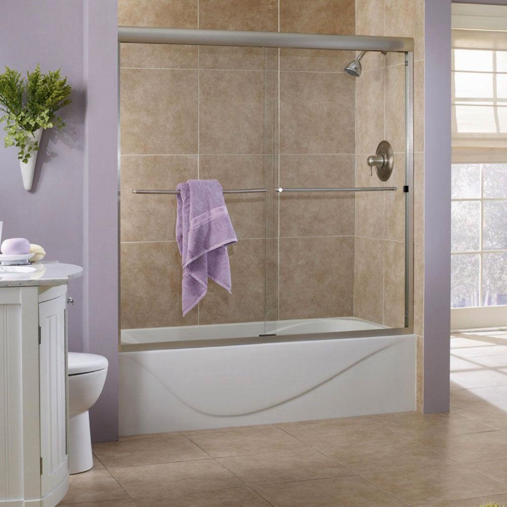 lovely travertine bathroom tiles photo-Fascinating Travertine Bathroom Tiles Ideas