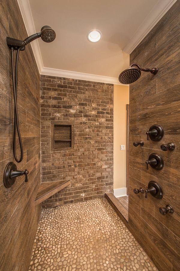 lovely wall tiles for bathroom plan-Fantastic Wall Tiles for Bathroom Decoration