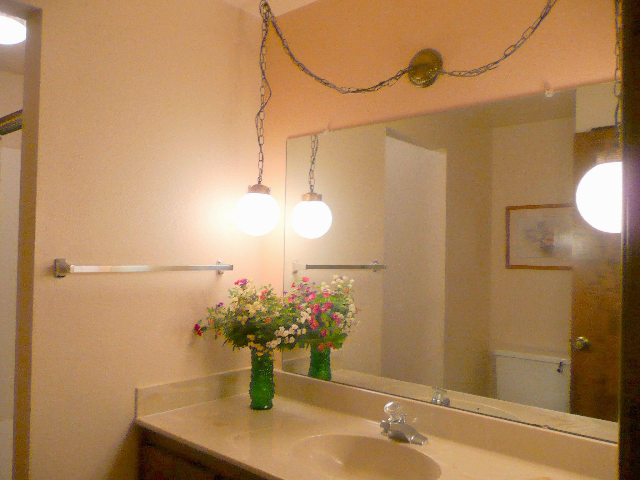 lovely walmart bathroom vanity picture-Amazing Walmart Bathroom Vanity Layout