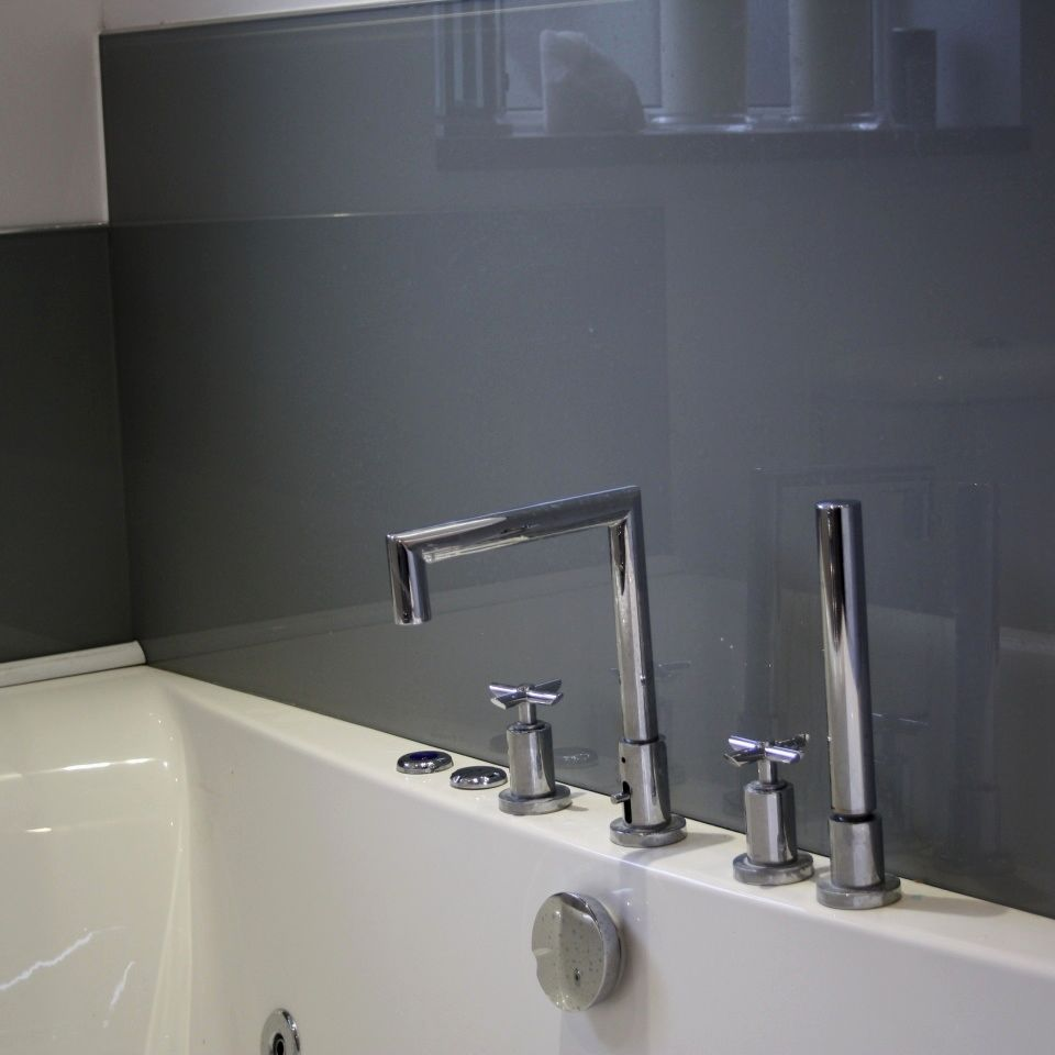 lovely waterproof wall panels for bathrooms image-Beautiful Waterproof Wall Panels for Bathrooms Decoration