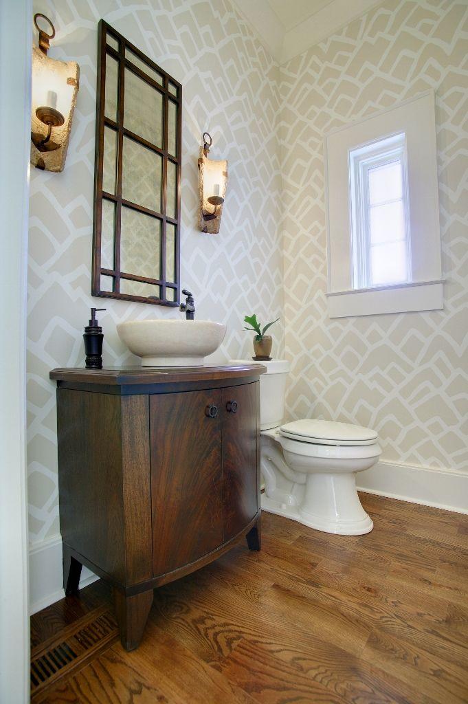 Finest Wayfair Bathroom Accessories Décor - Home Sweet ...