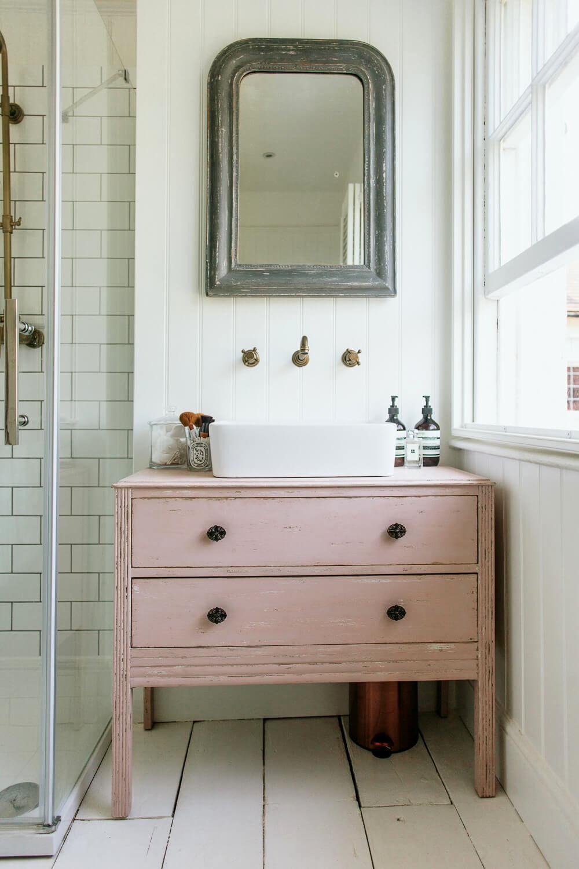 lovely white bathroom vanities decoration-Luxury White Bathroom Vanities Image