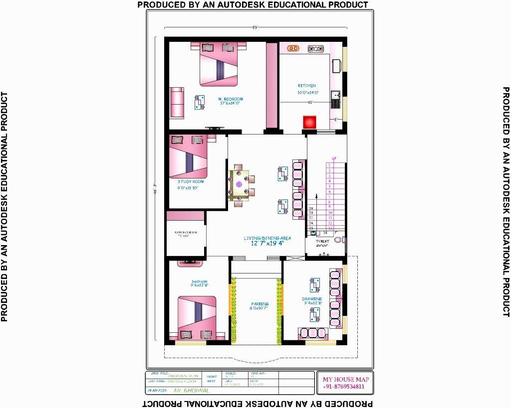 lovely white bathroom vanity home depot plan-Contemporary White Bathroom Vanity Home Depot Layout