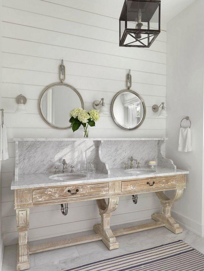 lovely whitewash bathroom vanity pattern-Inspirational Whitewash Bathroom Vanity Construction